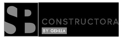 South Baja Constructora by GEVILLA